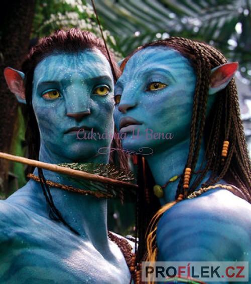 Avatar 2 2014 Movie: DortyTeplice.cz